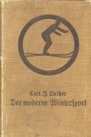 Der Moderne Wintersport - History of Jay Peak