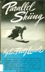 Parallel Skiing - Jay Peak History