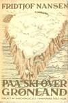 Dr. Fridtjof Nansen - Jay Peak History